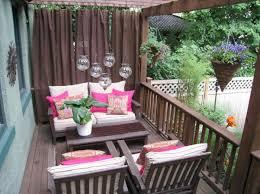 apartment patio privacy ideas. Exellent Privacy Apartment Patio Privacy Ideas 1 Best 25 Balcony And A