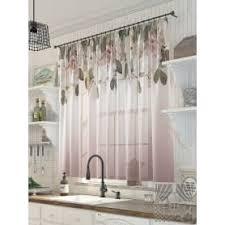Занавески для кухни в Твери – купите в интернет-магазине ...