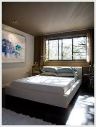 bedroom tip bad feng shui. Pics Photos Passive Feng Shui Bedroom Tip Bad H