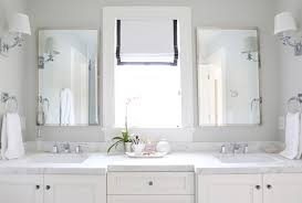 photo htm white bathroom countertops on solid surface countertops