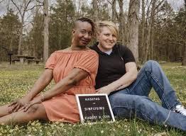 Tasha Shelton and Kelli Sims's Wedding Website