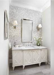 bathroom accent furniture. Charming Bathroom Accent Furniture 37 For Your Small Home Remodel Ideas With A
