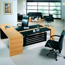 Designer Office Furniture Custom Furniture Office Design Designer New Office Furniture Designer