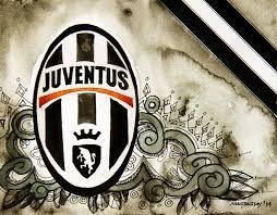 Transfers erklärt: Darum wechselt Paulo Dybala zu Juventus Turin »  abseits.at