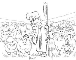 Coloring page of the day. Coloring Pages And Activity Sheets Gloria Dei Church