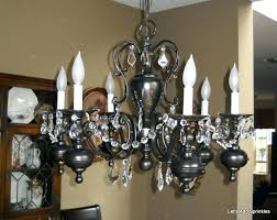 chandelier covers sleeve chandelier covers sleeves chandelier candle covers and sleeves candle covers sleeves chandelier socket cover chandelier covers