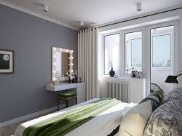 Mirror Ceiling Bedroom Wall Mirror Bedroom