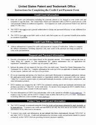 Example Certificate Sample Beneficiary Certificate Letter Of Credit