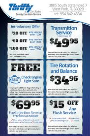 Auto Repair Flyer Auto Repair Flyers Magdalene Project Org