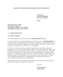 Resume References Template Inspiration References Examples For Resume Pohlazeniduse