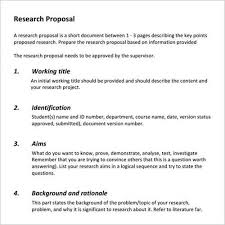 Mla Research Proposal Mla Research Proposal Example Rome Fontanacountryinn Com