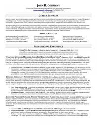 Resume Examples For Medical Jobs Best Resume Resume Title Examples For Entry Level Summary Example Resum