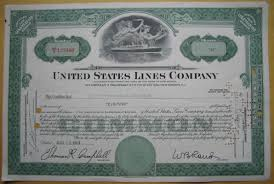 Selling A Share Certificate Canadian Tax Resource Blog Getting Ready For Tax Loss Selling