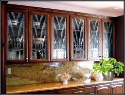 glass kitchen cabinet doors toronto. cabinet door glass inserts frosted kitchen doors toronto decorative for cabinets i
