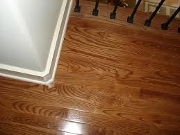 Beautiful Charming Bruce Hardwood Floor Gunstock 96 For Home Design With Bruce  Hardwood Floor Gunstock Great Pictures