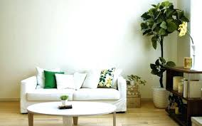 corner furniture pieces. Corner Decoration Pieces Bedroom Decorating Ideas Large Size Of Living Bed . Furniture