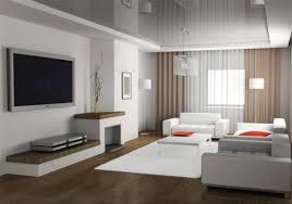 White Furniture Living Room Modern Interior Design Living Room 2017 Of 10 Interior Ign Trends