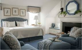 traditional bedroom ideas. Bedroom Ideas In The Traditional Style 15 Examples