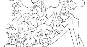 Christian Coloring Pages For Kids Framesforeverinfo