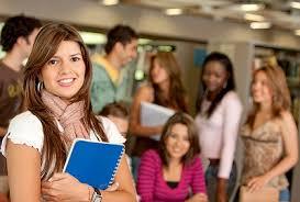 Как написать кандидатскую диссертацию с чего начать Рекомендации  Как написать кандидатскую диссертацию