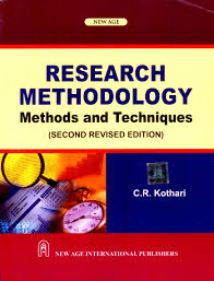 essay on research methodology fqdu sample mixed methods research essay on research methodology academic essay editing service thesis google custom search