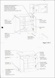 75 Good Figure Of Dimension Plan De Travail Cuisine Design Dintérieur