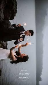 Ranca upas merupakan salah satu spot foto prewedding yang paling populer di bandung. 23 Ide Prewedding