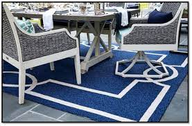 best colors for your patio furniture