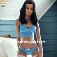 <b>157cm</b> sex doll