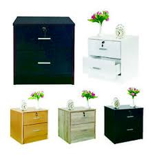 bedside table with storage. Modren Table Image Is Loading BedsideTablewithKeyLockCabinetBedroomFurniture With Bedside Table Storage A