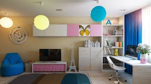 kids bedroom lighting. Jungle Animals Light Fixture Contemporary Kids Ceiling. View Larger Bedroom Lighting O