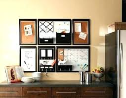 office wall organization ideas. Home Office Wall Organizer Organization Ideas Bright Organizers E