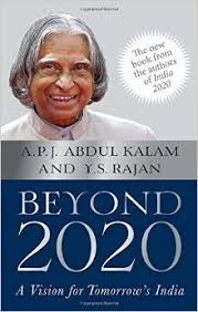 beyond a vision for tomorrow s by a p j abdul kalam 24152595