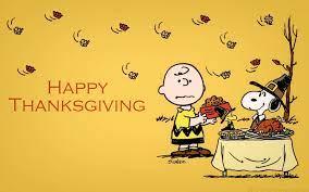 Disney Thanksgiving Wallpaper - NawPic