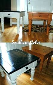 refinish coffee table ideas refinishing table ideas refinished coffee tables painting coffee table white fit for