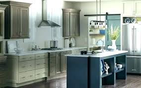 lowes kitchen cabinets reviews. Diamond Lowes Kitchen Cabinets Reviews E