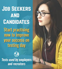 What Are Pre Employment Tests    Criteria Corp