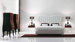 Tables For Bedrooms Design Side Tables Bedroom Round Side Tables For Bedroom 90