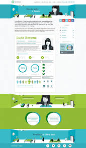 Creating A Cv The Oscillation Band How To Write Resume For Your