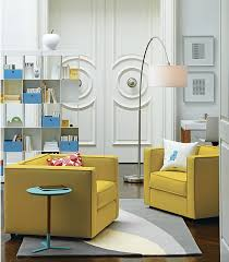 view in gallery lemongr yellow chairs