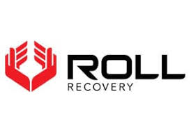 Image result for rollrecovery images