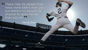 Good Baseball Quotes Motivational Quotes For Athletes By Athletes 26