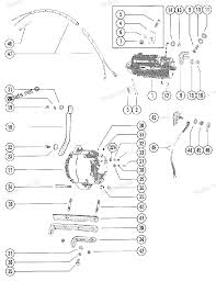 wiring diagram rotax 447 wiring diagrams rotax 503 ignition coil at Wiring Diagram Rotax 447