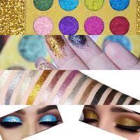 makeup artist certification philadelphia pa tickets multiple dates eventbrite