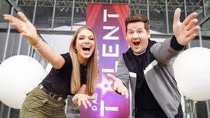 Das supertalent (germany's got talent, got talent germany) is a german talent show, part of the internationally successful got talent franchise, presented by daniel hartwich and victoria swarovski. Icf Kvvtnciwxm