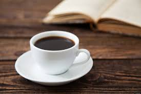 Bold and robust in flavor, the long black is a satisfying sip to add to your morning routine. A Beginner S Guide To Loving Black Coffee Bean Box