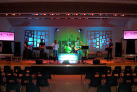 Cool Church Stage Designs Small Church Stage Design Icmt Set Church Stage Designs