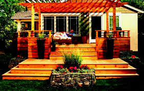 backyard raised patio ideas. Full Size Of Raised Patio Decking Ideas Simple Deck Designs Whenever Preparing Outdoor Building There Design Backyard
