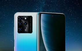 ZTE Blade V30 budget smartphone is ...