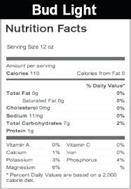 coors light nutrition how many carbs are in a can of light beer net coors light coors light nutrition